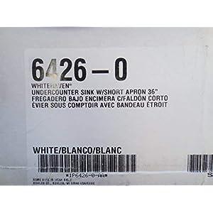 415Qr8XuD5L. SS300