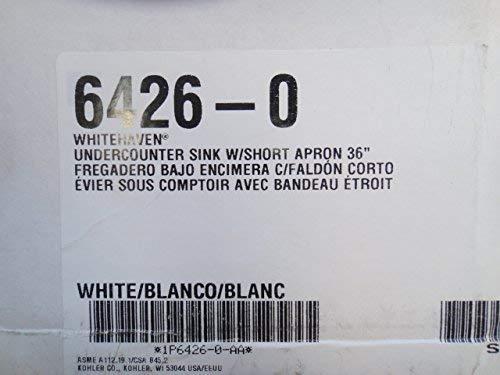 415Qr8XuD5L
