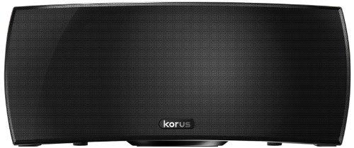 Korus V600 Premium Wireless Speaker