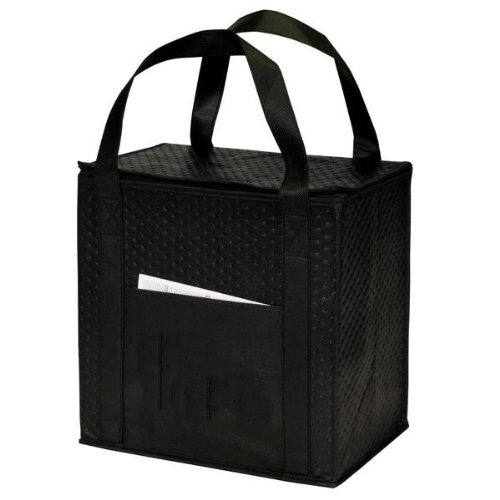 yensr-fantasybag-egreen-all-purpose-thermal-xl-cooler-black-ncp-233