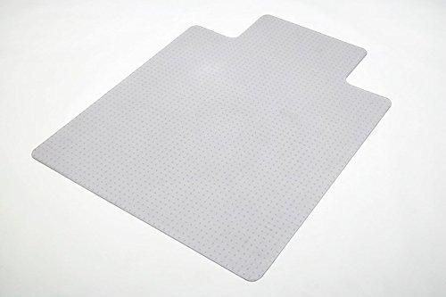 (AbilityOne - Heavy Duty Floor Mat - Polyvinyl, 46