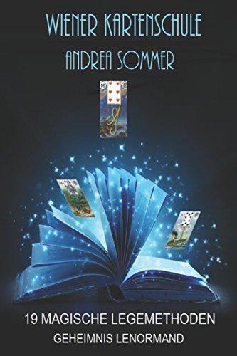 die-19-magischen-legemethoden-wiener-kartenschule-geheimnis-lenormand