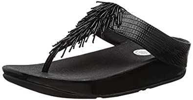 fitflop cha-cha sandals on sale