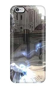 [CxqRJww5335egZOu]premium Phone Case For Iphone 6 Plus/ Final Fantasy Xv Tpu Case Cover