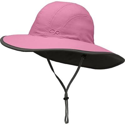 Outdoor Research Rambler Sombrero Hat