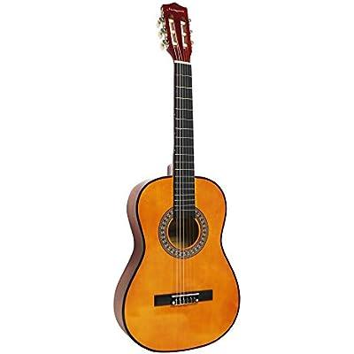 martin-smith-w-560-n-classical-guitar