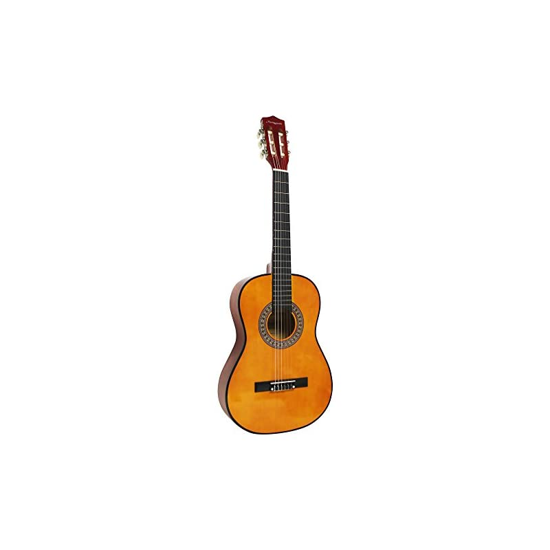 martin-smith-w-560-n-classical-guitar