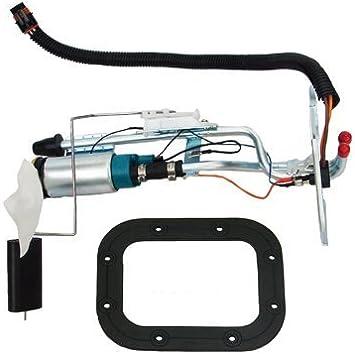 1987 jeep wrangler fuel sender wiring diagram jeep yj jeep wrangler tj wiring harness diagram 1987 jeep fuel pump wiring diagram #14