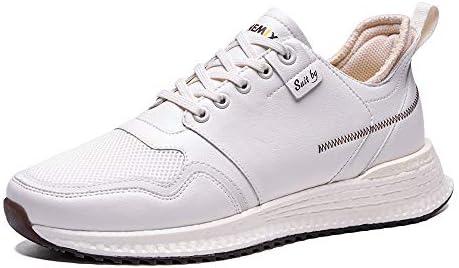 ONEMIX Men's Trainers Sneakers