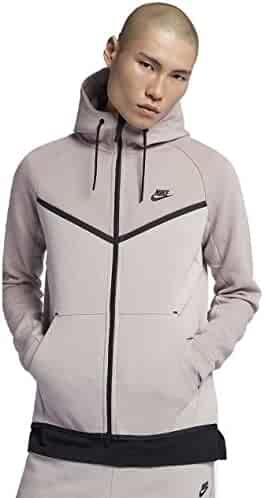 c2a16b760e Shopping QALO or NIKE - Jackets & Coats - Clothing - Men - Clothing ...