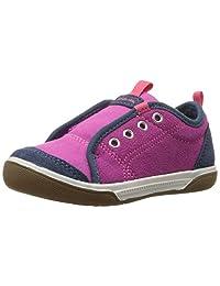 Stride Rite Taasi Sneaker (Toddler)