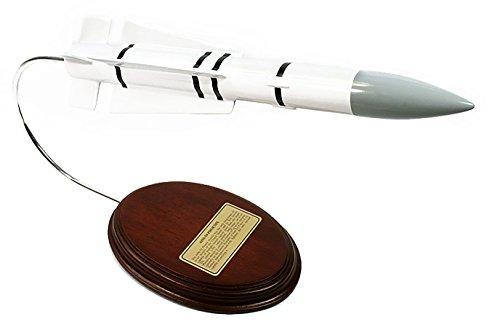 Mastercraft Collection AIM-54 Phoenix Model