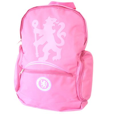 Chelsea F.C. Backpack CP
