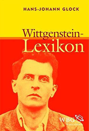 wittgenstein-lexikon