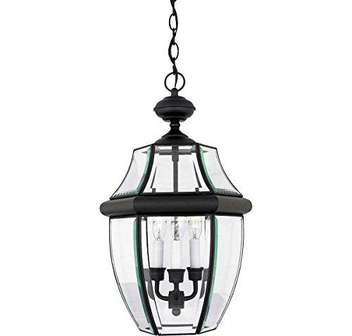 Quoizel Newbury Outdoor Lighting in US - 2
