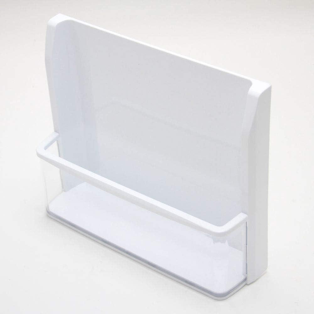 AAP73031607 LG REFRIGERATOR CAN STORAGE DOOR BIN