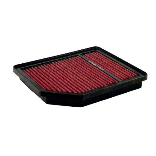 Spectre Performance HPR10165 Air Filter