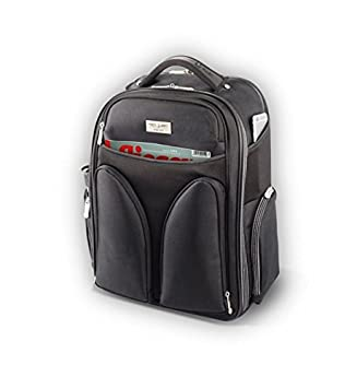 6864b103f6 DESIGN 4 PILOTS design4pilots Backpack