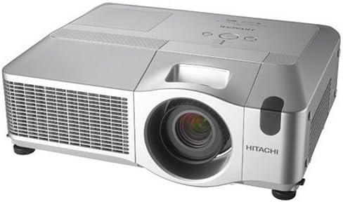Hitachi CP-X605 LCD-TFT 1024 x 768 proyector: Amazon.es: Informática