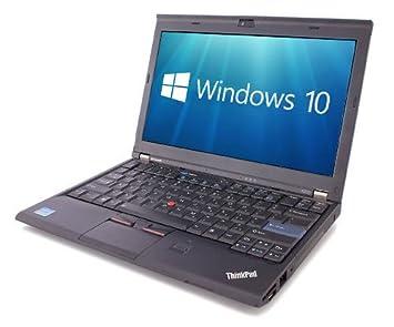Lenovo ThinkPad X220 Camera Driver FREE