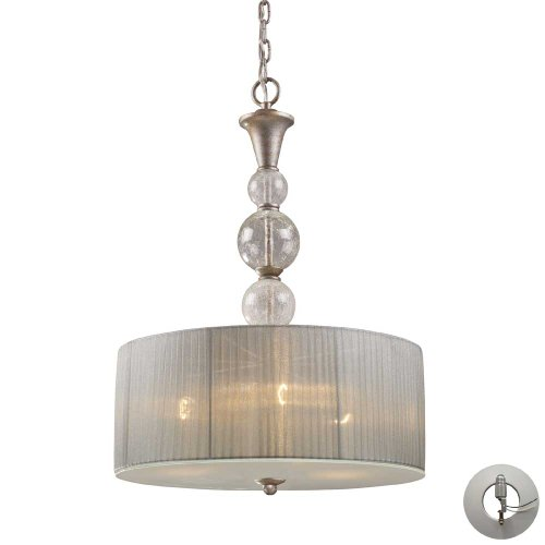 Elk Lighting Alexis Pendant in US - 2