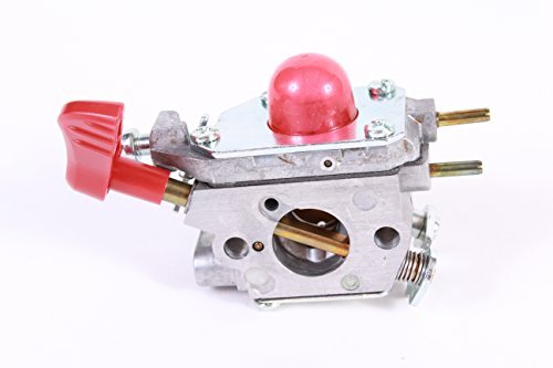 Husqvarna Kit Carburetor C1u-w43 Part # 545081857, Model: 545081857, Outdoor&Repair Store