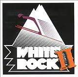 White Rock II (1999)