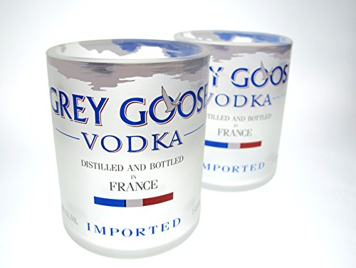 grey-goose-bottle-upcycled-glass-tumbler-set-of-2