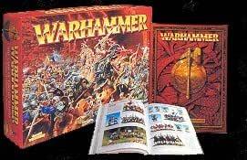 WARHAMMER CAJA DE INICIO: Amazon.es: Juguetes y juegos