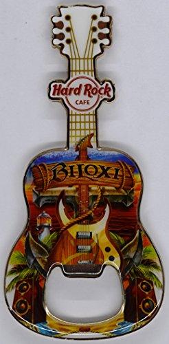 hard rock cafe bottle opener - 2
