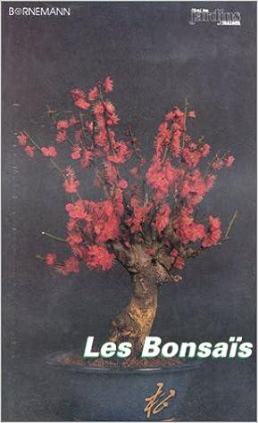 Livres gratuits Les bonsaïs pdf ebook