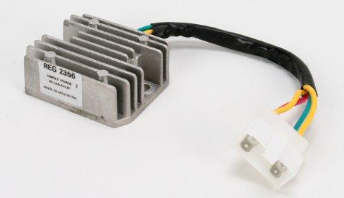 Ricks Motorsport Electric Rectifier/Regulator 10-147