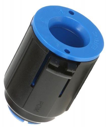 Elafix 40 Magnetadapter Für Adblue Zum Einbau In Tankeinfüllstutzen Gewerbe Industrie Wissenschaft