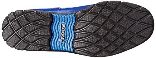 Rubber Bogs Boots Berkley Blue Womens Ewaw0