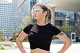 qqyz Face Cover Designed Fashion Style