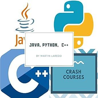 python to c++ converter online
