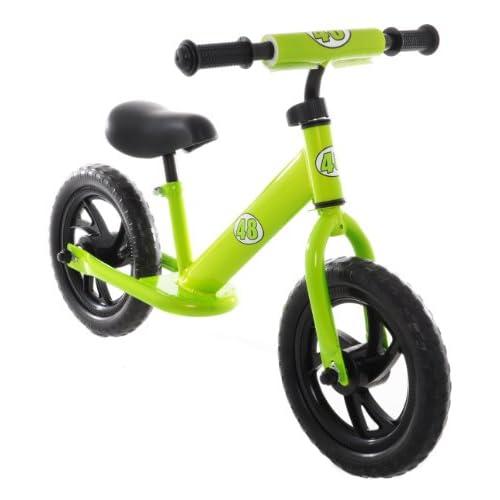 3c5336e0f73 80%OFF Vilano Rally Balance Bike Training No Pedal Push Bicycle ...