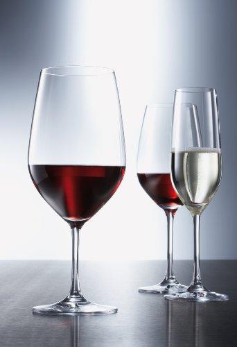 Buy light white wine