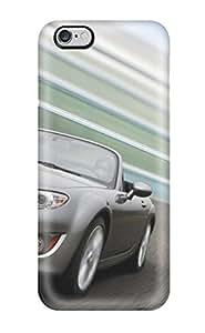 New Design On XFLktNr1471BFRgw Case Cover For Iphone 6 Plus