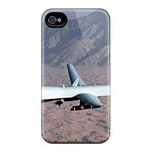 Perfect Tpu Cases For Iphone 6plus/ Anti-scratch Protector Cases Black Friday