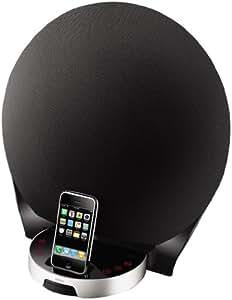 Edifier USA iF500 Luna 5 Encore iPod/iPhone/MP3 Dock with FM Radio