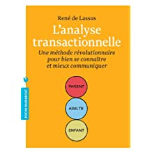 ANALYSE TRANSACTIONNELLE (L')