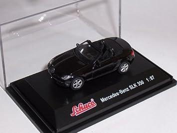 Schuco H0 1:87 Modellauto NEU OVP Metall ZUR AUSWAHL Audi BMW Mercedes Porsche