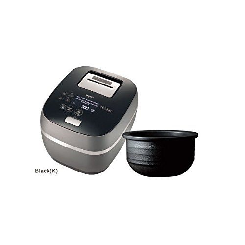 rice cooker inner pot tiger - 5