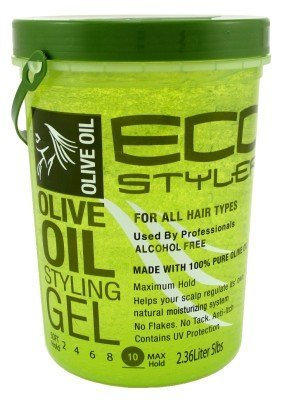 eco-styler-styling-gel-5-lb-olive-oil-3-pack-with-free-nail-file