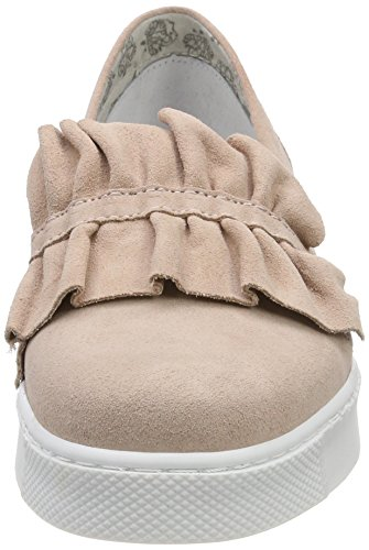 Queen Apple Eden Slip on Femme Baskets of qfSa4RfWH