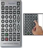 Innovage Jumbo Remote Control