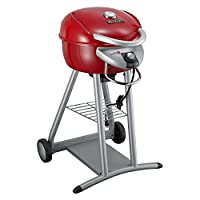 deal of the day --grills