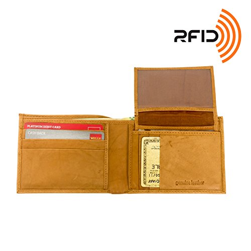 rfid-blocking-wallet-mens-rfid-travel-wallet-bifold-wallet-w-removable-card-case-by-ross-michaels-ta