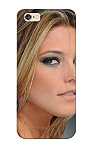 15137692308 Rightcorner Awesome Case Cover Compatible With Iphone 6 Plus - Women American Dark Actress Brown Ashley Greene Actors Kimberly Kurzendoerfer